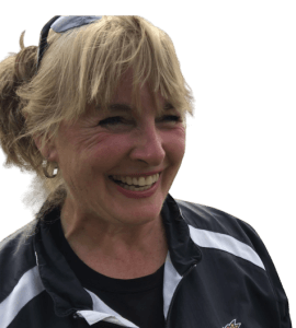 Golf Instruction and Coaching by Marian Geist, LPGA Professional